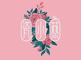 瓷小燕窝燕窝品牌设计 鲜炖燕窝包装设计 燕窝包装设计