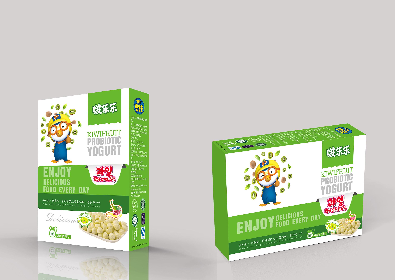 童产品包装_婴童包装 母婴产品