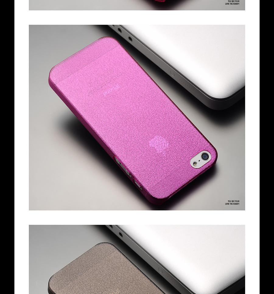 手机套大全 我想买个iphone4S裸机,在手机店,包括游戏手机套全部