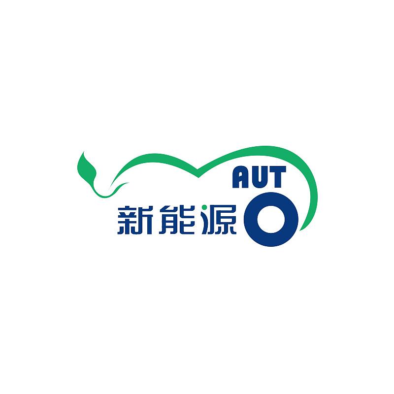 资讯logo_汽车资讯logo