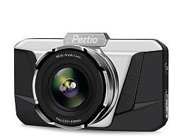 行车记录精修,拍摄,产品精修、产品摄影