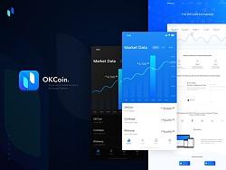 OKCoin-金融交易平台