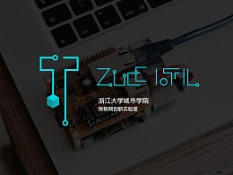 ZUCCIoTIL Logo设计方案