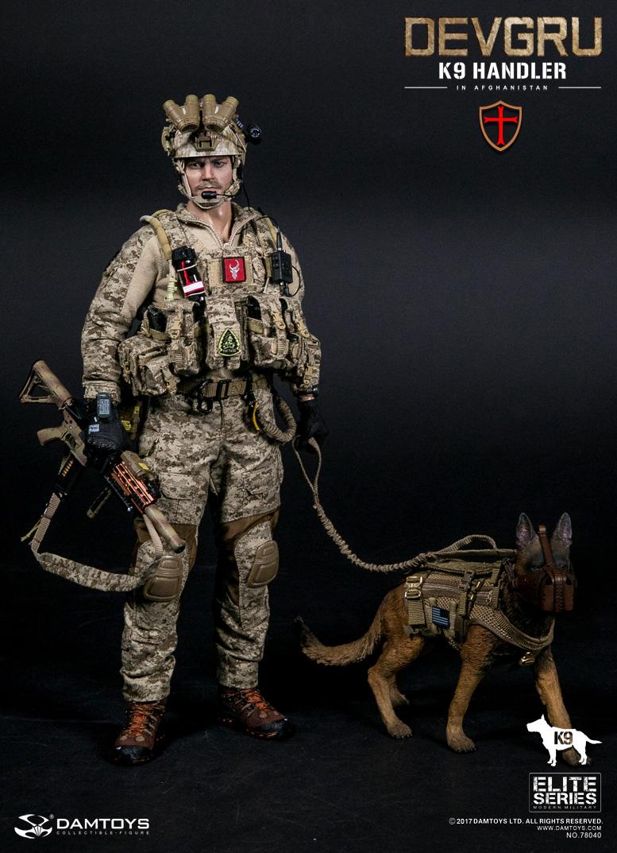 查看《美国海军特种作战发展大队 DEVGRU - K9队员在阿富汗 》原图,原图尺寸:777x1073