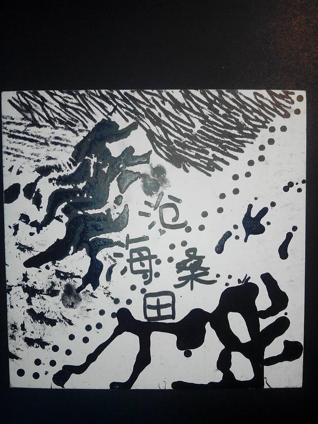 大一第二学期的平构作业,包括点的构成、线的构成、密集、近似、特异、肌理、对比、放射等,都是自己用针管笔、签字笔、水毛笔一笔一划手绘的,希望大家能多给点意见,希望大家能喜欢我的作品……