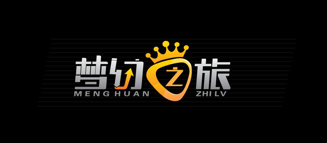 电影院logo_电影院设计logo