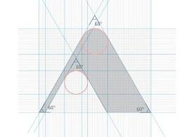 简约电商LOGO设计案例