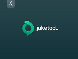 【Logo】·聚客通聊天工具