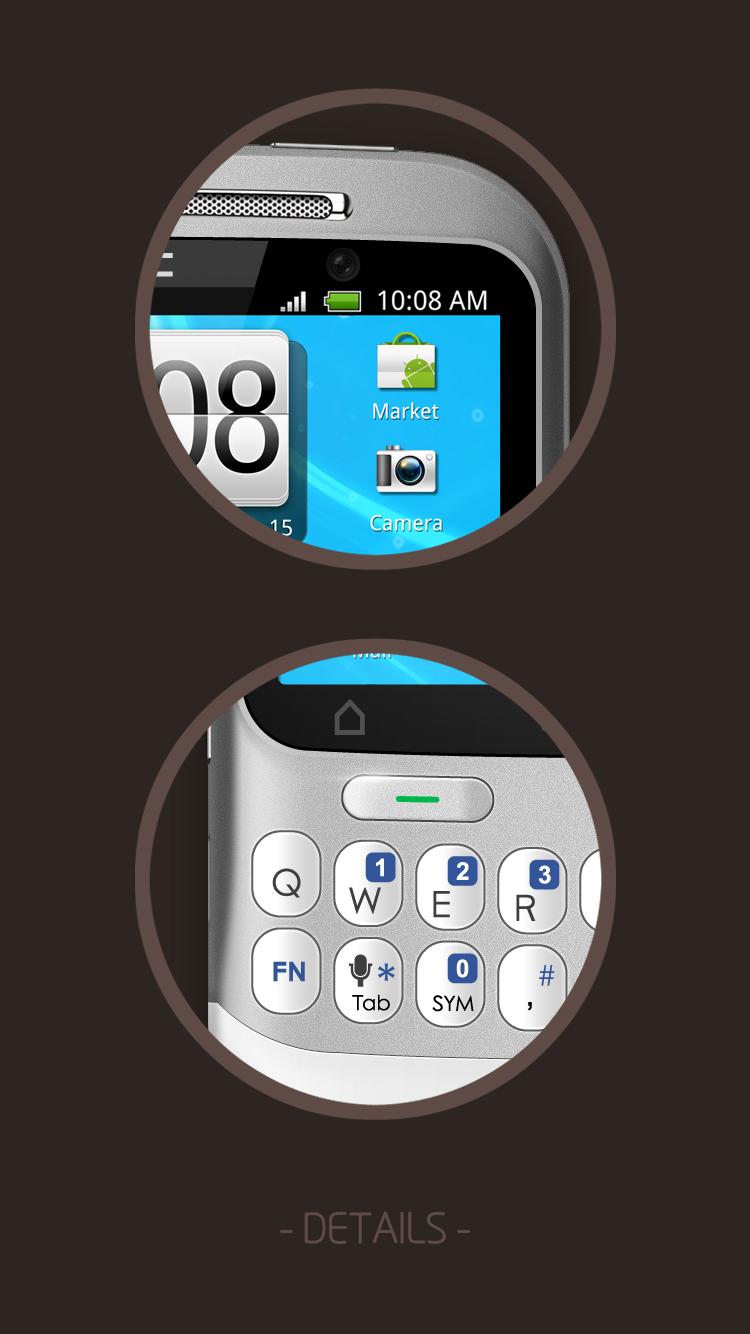 查看《图标琐记 - 07. HTC - CHA CHA》原图,原图尺寸:750x1334