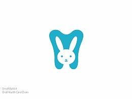 小白兔牙科医院品牌形象提升设计