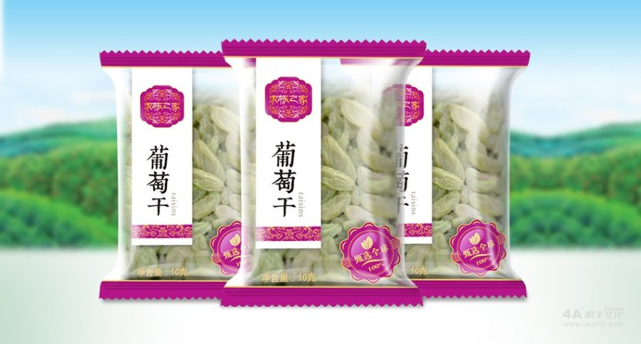 食品舞会包装设计/枣核包装设计/零食包装设计《之家v食品》的反思课后图片