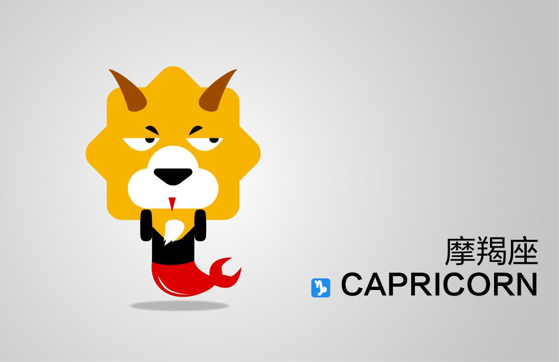 小狮子 卡通 图片-小狮子粘土教程图片/卡通小狮子简笔画/小狮子卡通