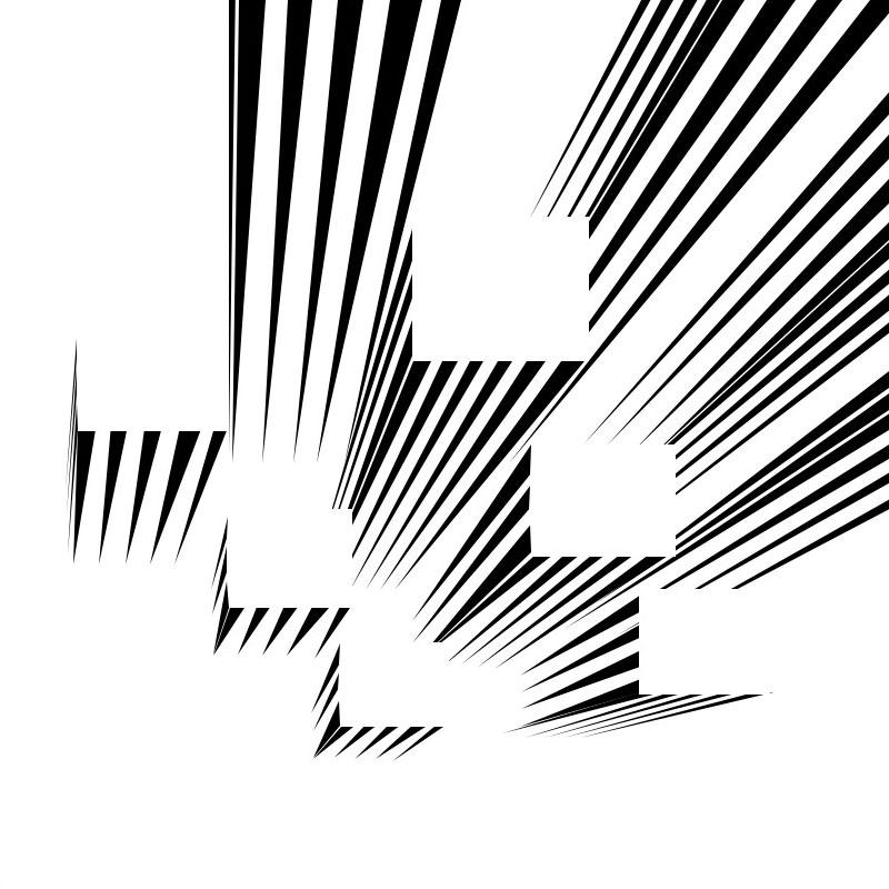 直线渐变构成图片