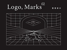 LOGO 合集 | CONGCI DESIGN LAB | 02
