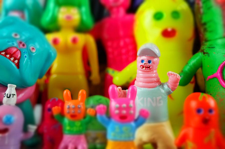 查看《玩具摄影 Dehara 2016集体站尸》原图,原图尺寸:4928x3264