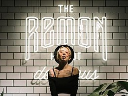 REMON | 雷门火锅