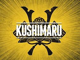 Kushimaru串魔 日料店 VI