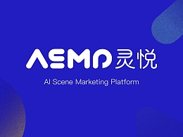 ASMP灵悦AI广告系统-MAKE VIDEO VALUABLE