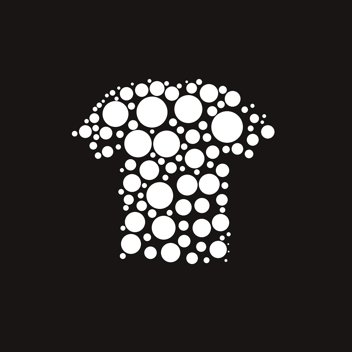 2014构成点线面图片点线面构成作业图片 点线面构成图片