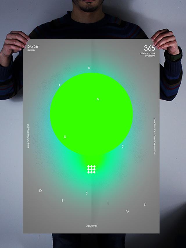 poster Practice (海报练习)_day036(补补补) 海