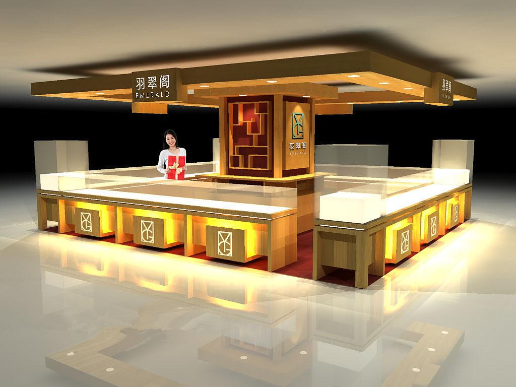 银川火车站图片