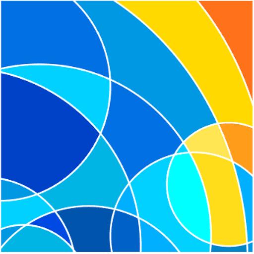 类似调和色彩构成_色彩构成作业一样