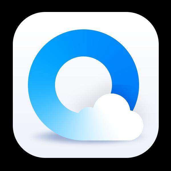 qq浏览器网页版_qq浏览器在线主页