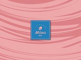 #MONO cafe#