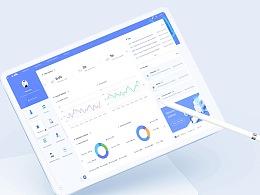 B端软件平台设计
