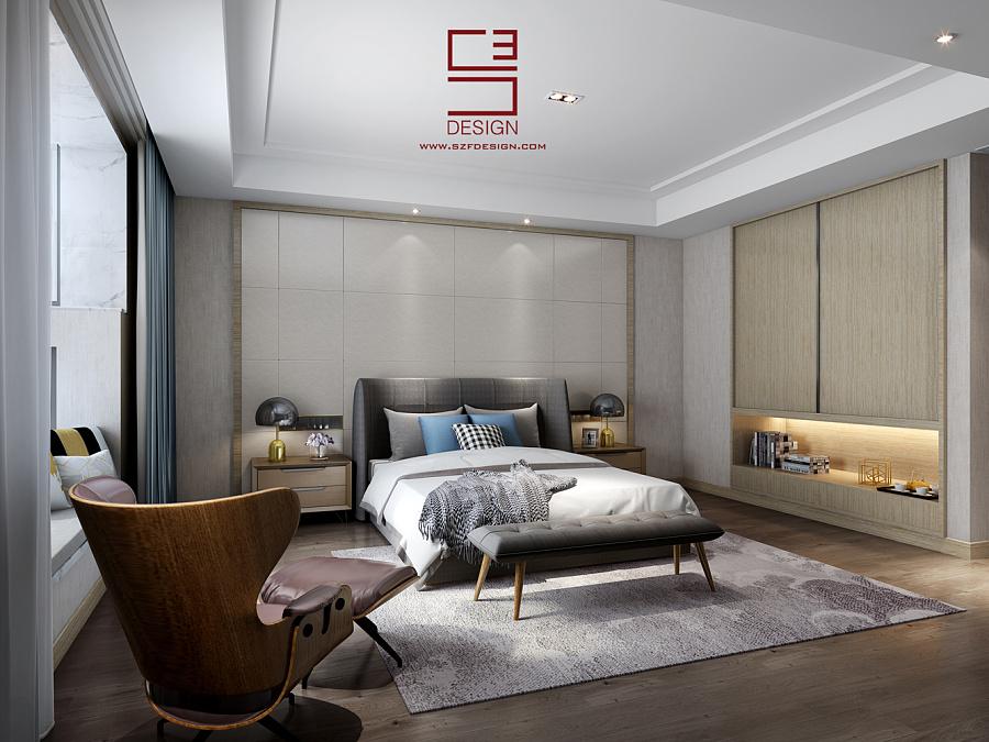 查看《上海舍宅坊 2017效果图表现 第二贴》原图,原图尺寸:1333x1000