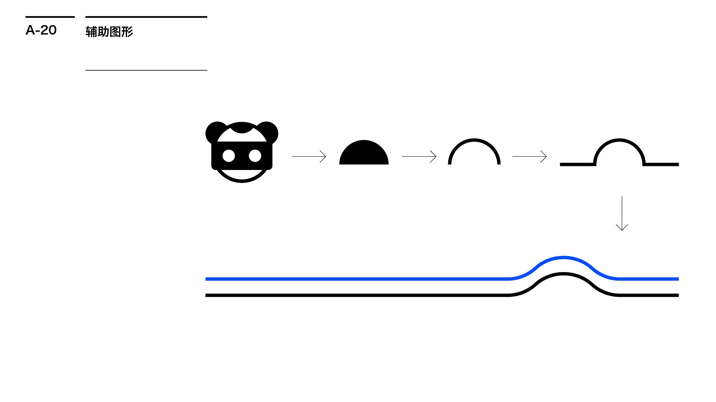 vi辅助图形设计_a 基础系统设计-辅助图形