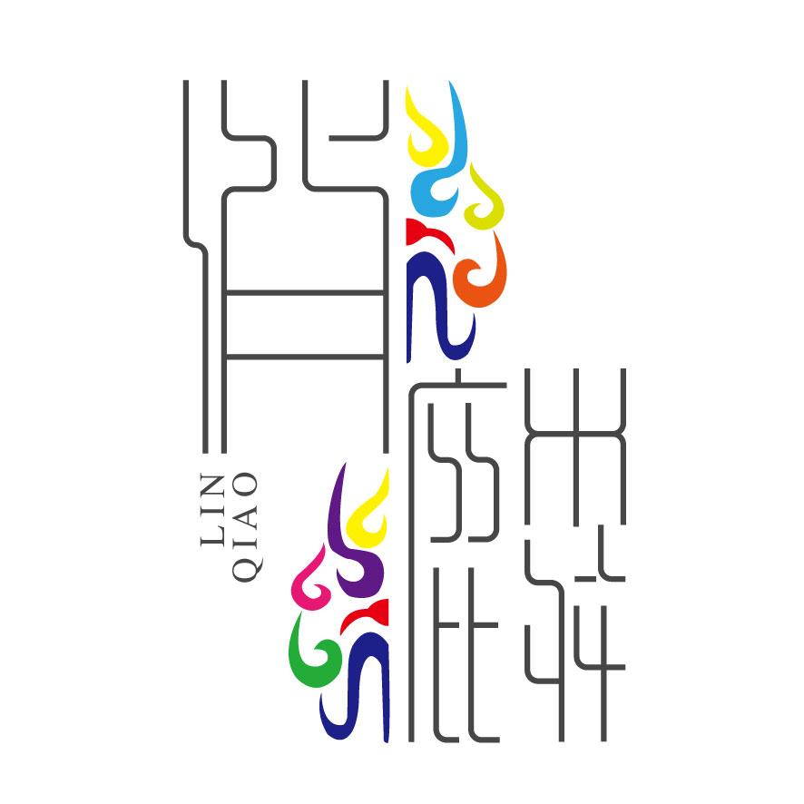 logo 陶瓷原理搜
