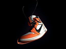 Air Jordan-产品表现