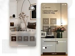 app视觉界面设计(三)14P