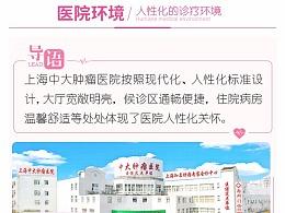 乳腺癌医院环境