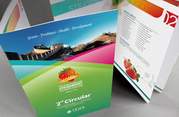 查看《草莓大会设计始末》原图,原图尺寸:600x392