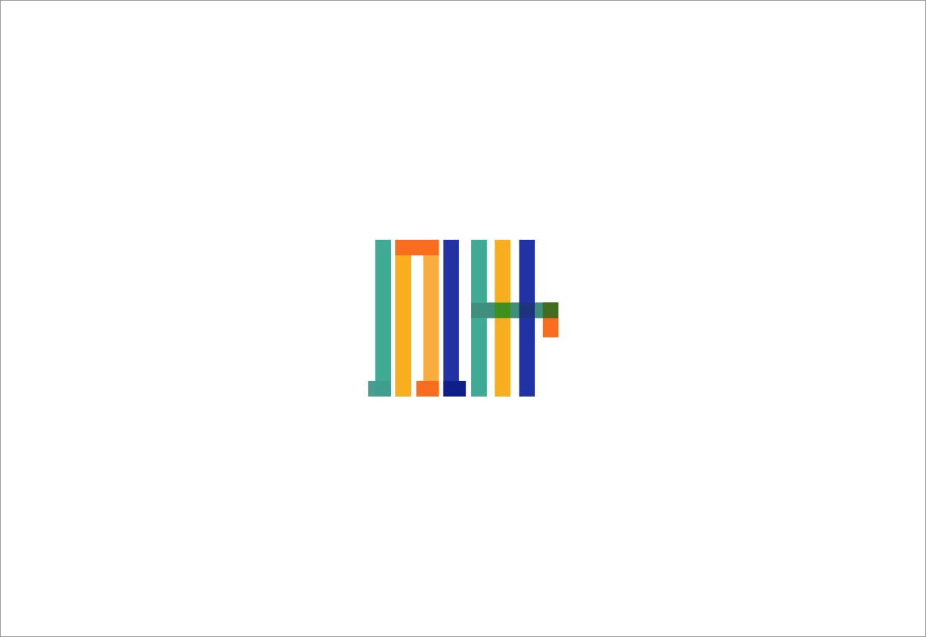 字体设计|平面|品牌|lemonsummer - 原创作品 - 站酷