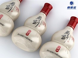 如何做好酒類品牌策劃?柏星龍給你真正的干貨!