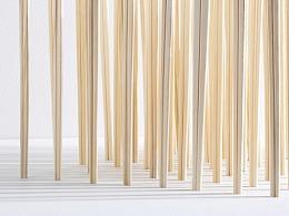 一次性筷子的哲学