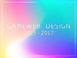 网页设计小结-PC端