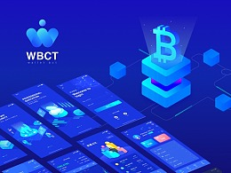 WBET区块链项目总结