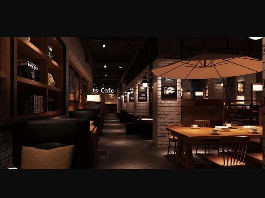 厦门做法v做法|厦门品牌空间设计|厦门豆角餐饮餐饮视频餐饮教程图片