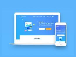 web/app