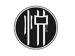 建筑装潢logo设计