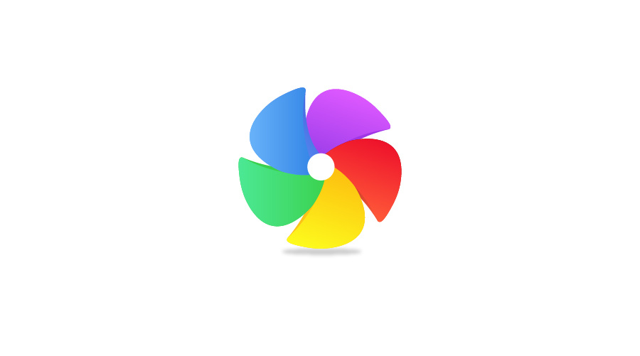 360极速浏览器 优化