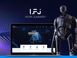 LFJ官网