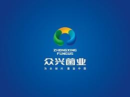 农业品牌形象设计@北京橙乐视觉设计