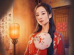 2018 — 湖南卫视 x 芒果TV《我是大侦探》
