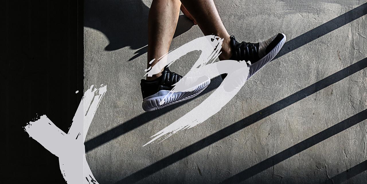 鞋子创意光影拍摄|摄影|静物|congcong88 - 原创作品图片