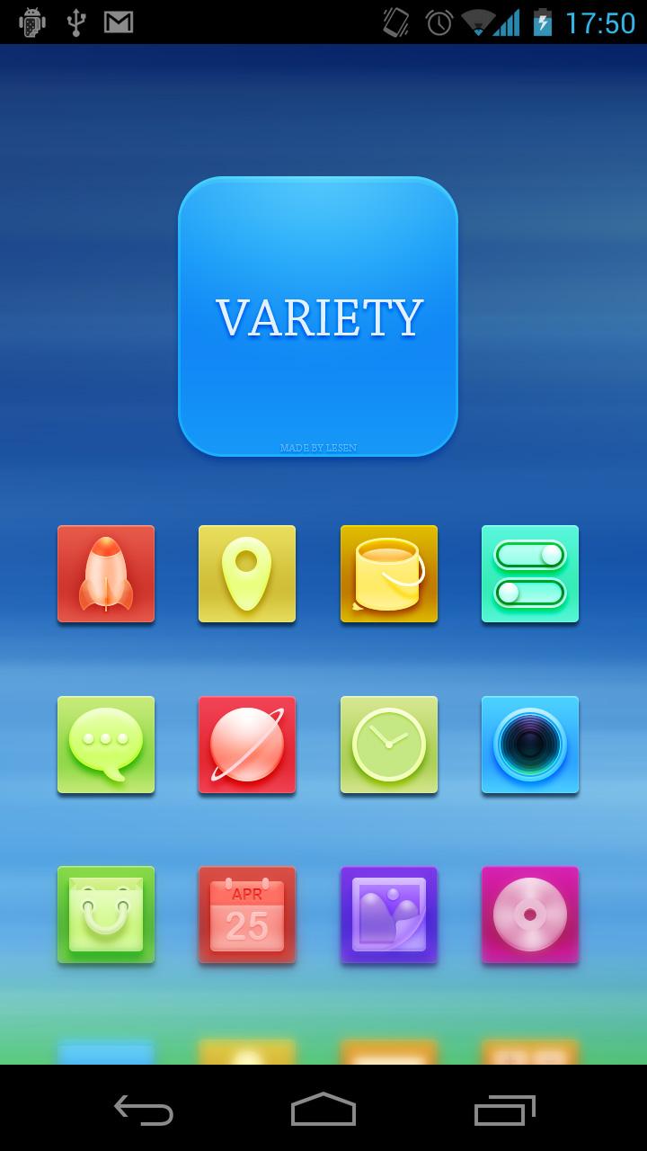查看《Variety》原图,原图尺寸:720x1280